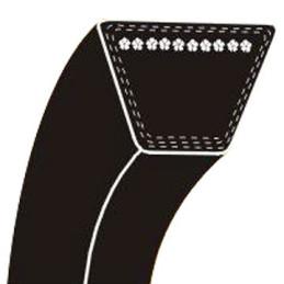 Benzin-Cap STIGA 1134-5532-01
