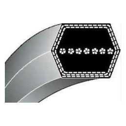 Gear wheel SNAPPER 40355