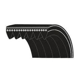 Kolbenringe DOLMAR PS7300, PC7312, PC7314, PC7330, PC7335