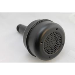 Vergaser für ALPINA CASTOR-4153060