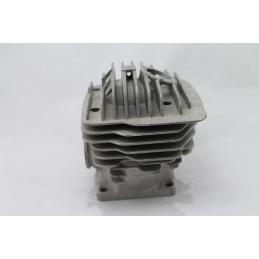 Zylinder für STIHL  046, MS460