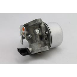 Membranen set Tillotson HK