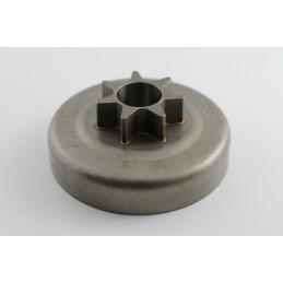 Membranen set DG-9HS