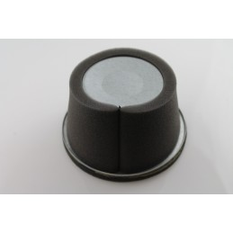Luftfilter ROBIN EY2273261007