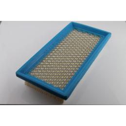 Luftfilter ROBIN EY2273280317