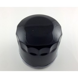 Ölfilter HONDA 15400PFB004