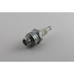Ölfilter KOHLER 12 050 01
