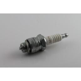 Ölfilter YANMAR 119305-35150