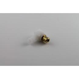Kabel STIGA 1134-2817-02