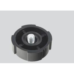 Keilriemen MURRAY 37x49