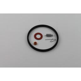 Messerhalter 6603003A