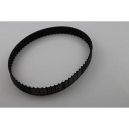 Messerhalter CASTEL GARDEN 84207250/0