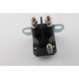 Magnetschalter 725-0530