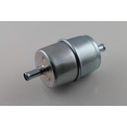 Kraftstoff-filter für...