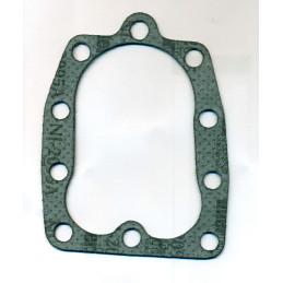 Schalldämpfer 89966