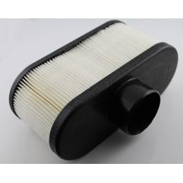 Deflektor Seitenauslass BRIGGS & STRATTON 393760