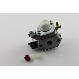 Zylinderkopfdichtung BERNARD 10599