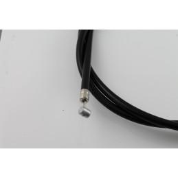 Ignition coil Briggs & Stratton 591420