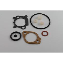 Zündschlüssel für Aufsitzmäher