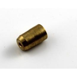 Schlüssel 725-1660