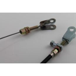 Voltage regulator HONDA 31600-890-951, 31600ZE2861