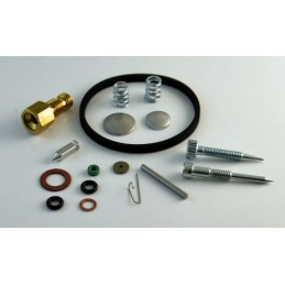 Reparatur-kit TECUMSEH 631029, 631240