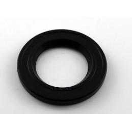 Schraubensatz Honda...