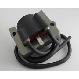 Hammer Cramer 335.01-21-002