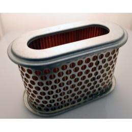 Vergaser 41281200651 (C1Q-S34)