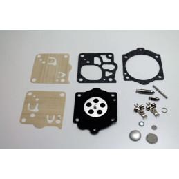 Vergaser-Reparatursatz Walbro K10-WJ