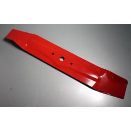 Messerhalter Ibea P3040101