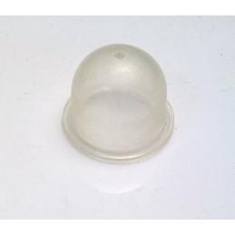 Primer KAWASAKI 49043-2071