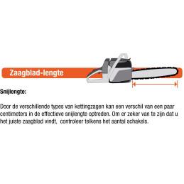 Motor Briggs & Stratton 12,5 Pk INTEK