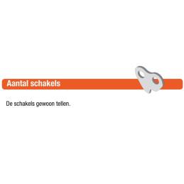 Safety helmet Peltor G22D...