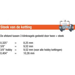 Anti-Vibrations-Handschuhe