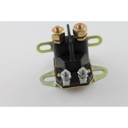 Magnetschalter 821117