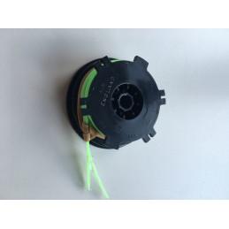 Trimmer Spule MC Culloch300138B