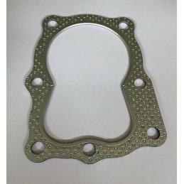 Zylinder für DOLMAR 038130030