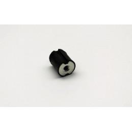Reparatur-kit Walbro K22-WAT