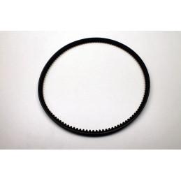 Airfilter Briggs & Stratton 594201