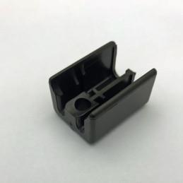 Technische Tekening McCulloch Mac9630