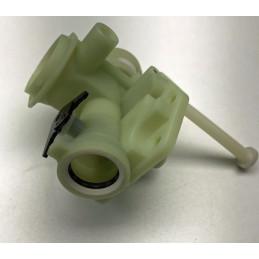Carburateur BRIGGS & STRATTON 795477, 794161, 498811, 794147, 795469