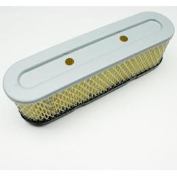 Taktische Taschenlampe in Kunststoffbox, wiederaufladbar