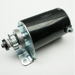 Schneidplatte Häcksler AL-KO B11555