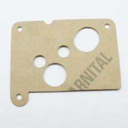 Elektrostarter MTD 751-12207