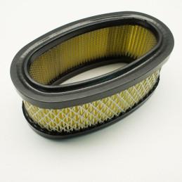 Voorwiel Stiga 170mm 81007351/0