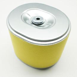 Luftfilter Lawn Boy 613361
