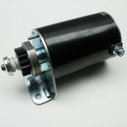 Wegwerf Handschuhe