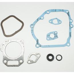 Batterie 12V 18A
