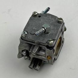 Zahnrad für Elektrokettensägen BLACK & DECKER